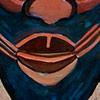 Máscara Senoufo