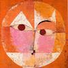 Los detalles pictóricos de Paul Klee