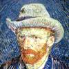 Las flores de Vicent Van Gogh