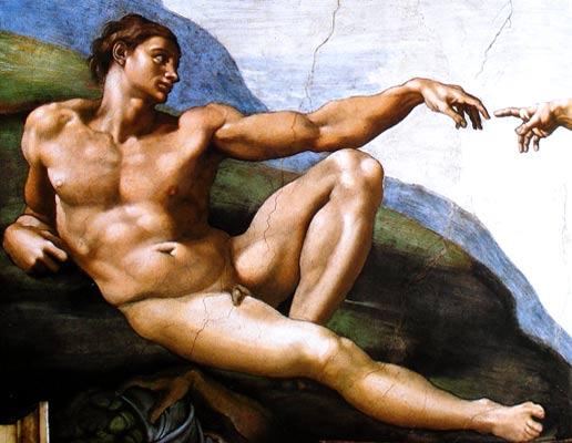 Desnudo Masculino Imgenes De Archivo, Vectores, Desnudo