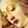 Las mujeres melancólicas de Botticelli