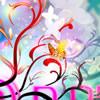 Estilo Adobe Illustrator
