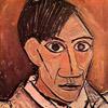 La incapacidad de Pablo Picasso