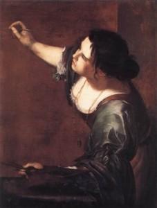 Artemisia Gentileschi (1593-1656).jpg
