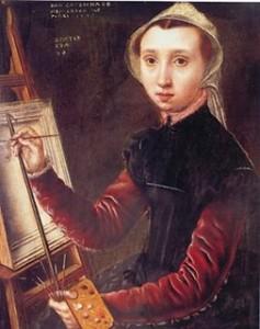 Caterina van Hemessen (1548).jpg