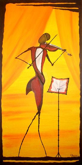 el-violinista-africano-anonimo