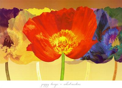 Colores Complementarios Pinturas Colores Complementarios de