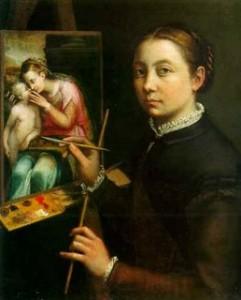 sofonisba-anguissola-1532-1625