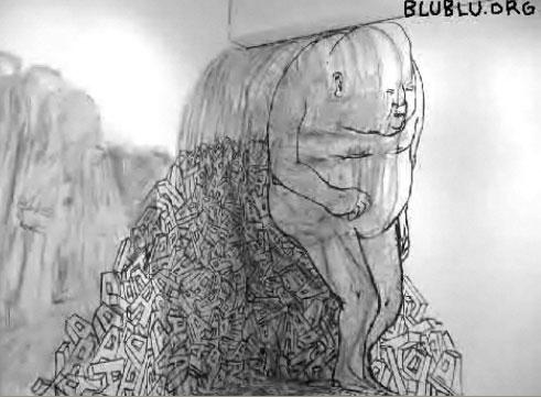 blu-grafiti-hombre.jpg