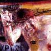 La expresión del Odio en la pintura: BERNHARD HEISIG