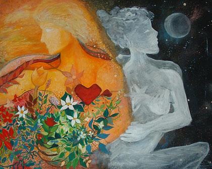 http://www.pinturayartistas.com/wordpress/wp-content/uploads/2008/11/divorcio-goldmundo.jpg