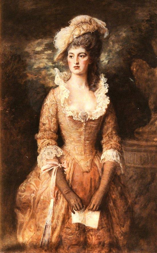 Louise Jopling, de Millais
