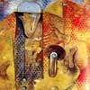 Max Ernst
