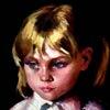Paso a paso para pintar el retrato de una niña