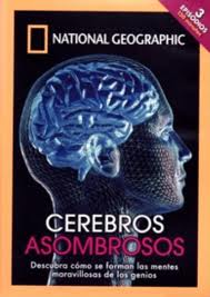 Documental cerebros asombrosos