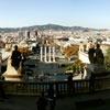 Fotos Gratis Barcelona