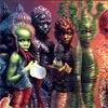 BEINART - galeria de artistas surrealistas