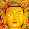 Pintar Budas
