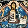 ¿Quién es Dios? ¿Se puede pintar a Dios?