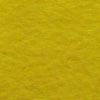 Colores y pigmentos amarillos más utilizados en pintura