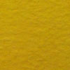 Amarillo Hansa medio