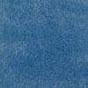Azul cerúleo