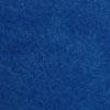 Azul ftalocianina
