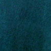 Azul Prusia