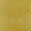 Ocre dorado transparente