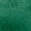 Verde de ftalocianina