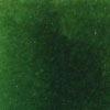 Los verdes m s preciosos pintura y artistas - Colores verdes azulados ...