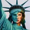 Pintar la Libertad