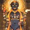 Dios Vishnu, el conservador de la vida