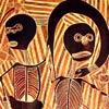 arte aborígenes australianos