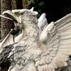 Fotos Gratis Dragones de piedra