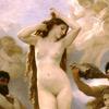 Venus – Afrodita