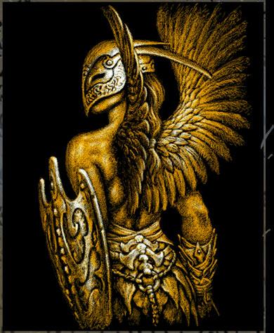 Mitolog a pintar a las amazonas pintura y artistas for En la mitologia griega la reina de las amazonas