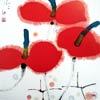 El arte de Chen Jialing