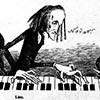 Pintar la música – En la antigüedad