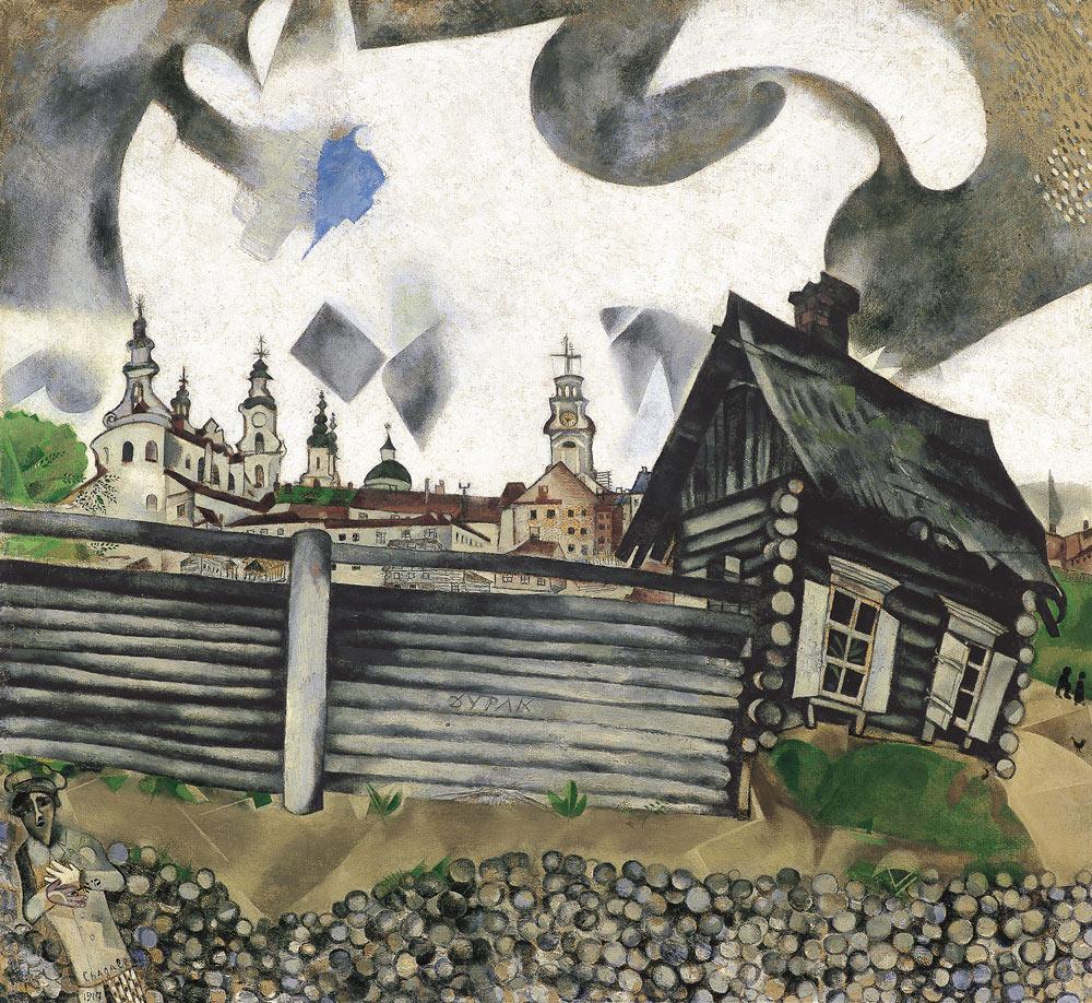 Pintar casas