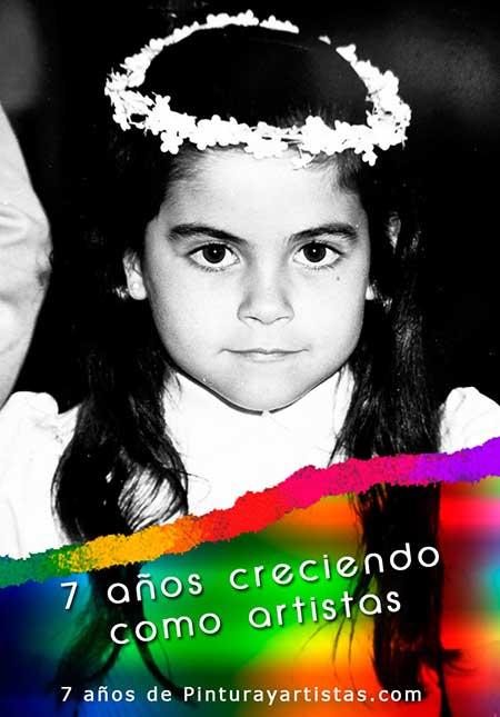 Cristina Alejos