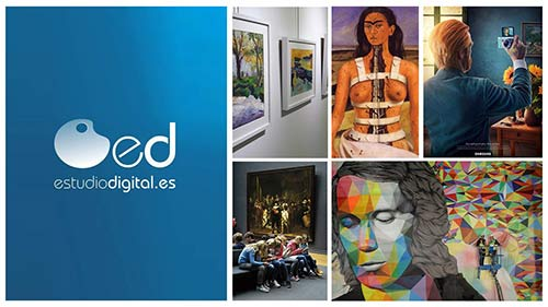 Comunidad Facebook: Estudio Digital