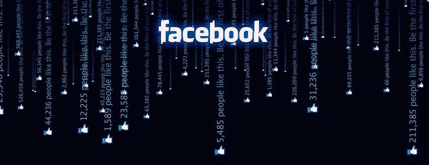 Comunidades de Arte en Facebook