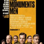 The Monument Men