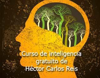 Curso de Héctor Carlos Reis