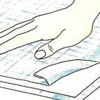 Materiales básicos para pintar Acuarela