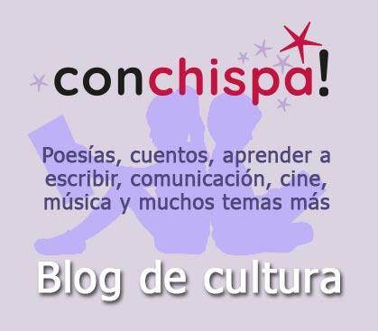 Blog de Cultura