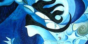 pinturas mujeres